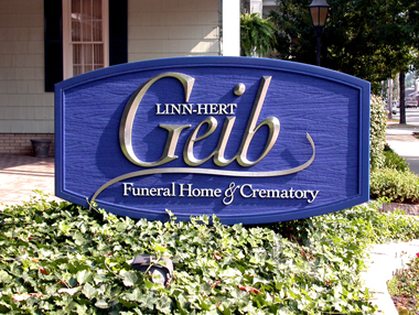 GEIB FUNERAL HOME & CREMATORY