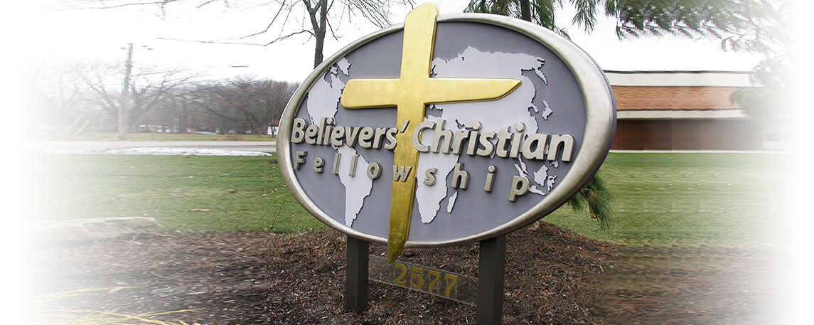 Believer's Christian Fellowship