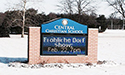 Central Christian School - By Akers Signs