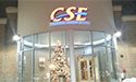 CSE-FEDERAL-CREDIT-UNION-MAIN-LETTERS