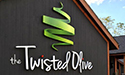Letters-Twisted-Olive